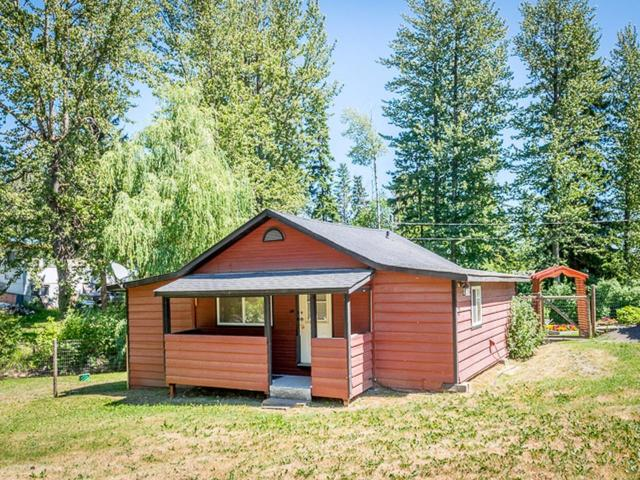 Real Estate Listing MLS 141629