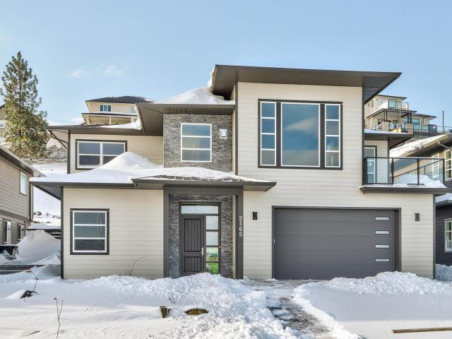 Real Estate Listing MLS 141641