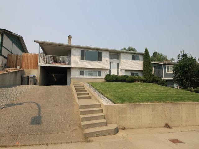 Real Estate Listing MLS 141657