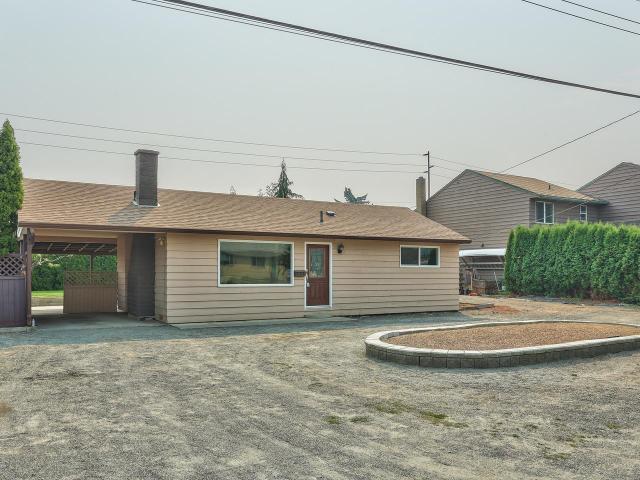 Real Estate Listing MLS 141658