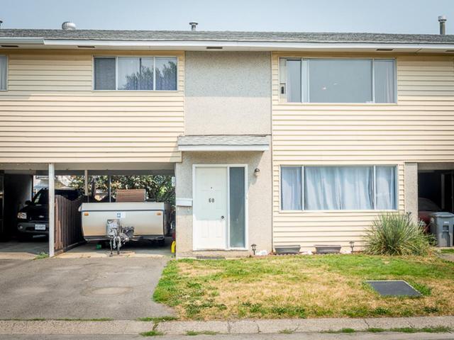 Real Estate Listing MLS 141677