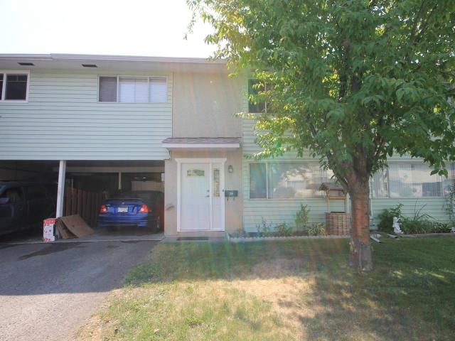 Real Estate Listing MLS 141695