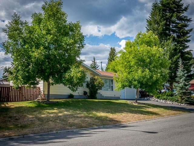 Real Estate Listing MLS 141706