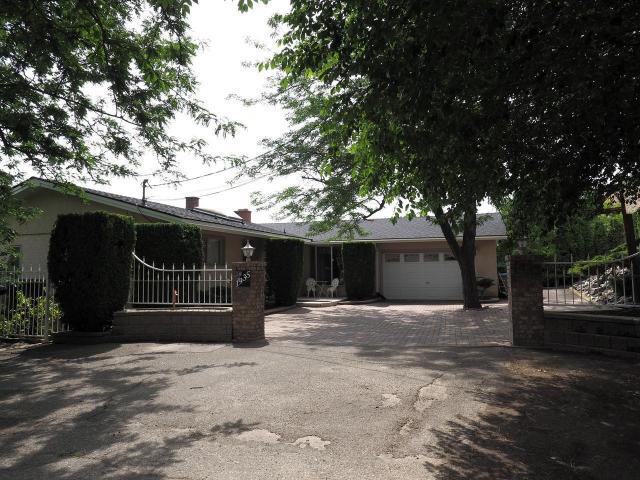 Real Estate Listing MLS 141710