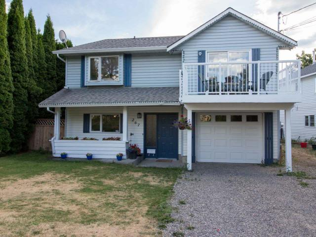 Real Estate Listing MLS 141719