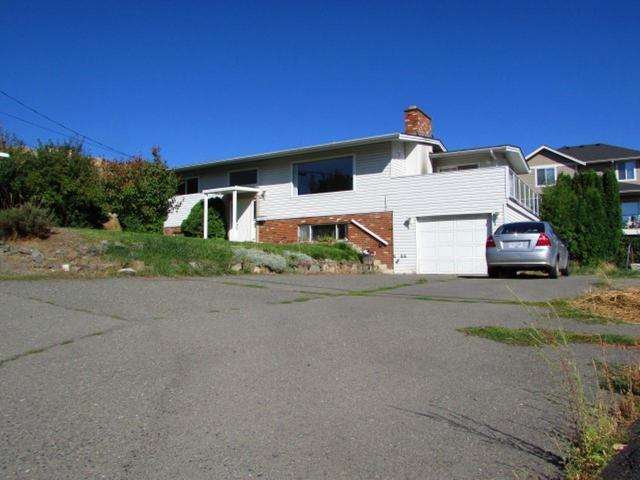Real Estate Listing MLS 141736