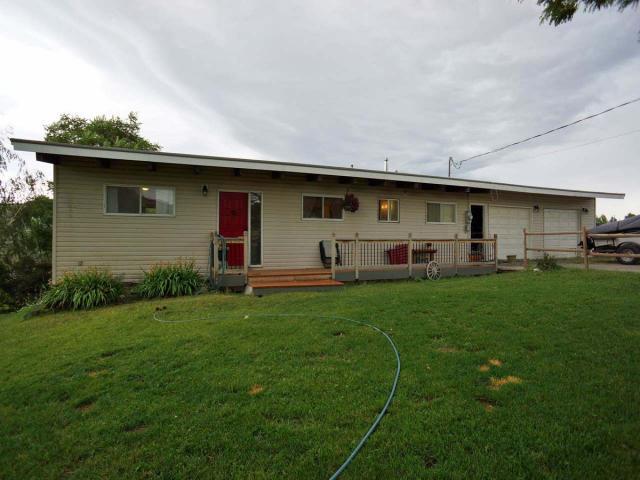 5977 Gardi Road, Kamloops, MLS® # 141744