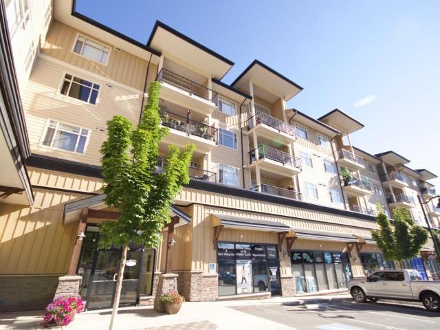 Real Estate Listing MLS 141774