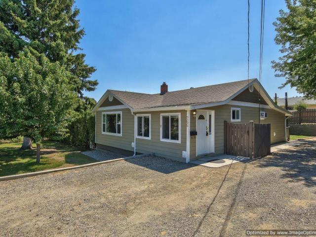 Real Estate Listing MLS 141782