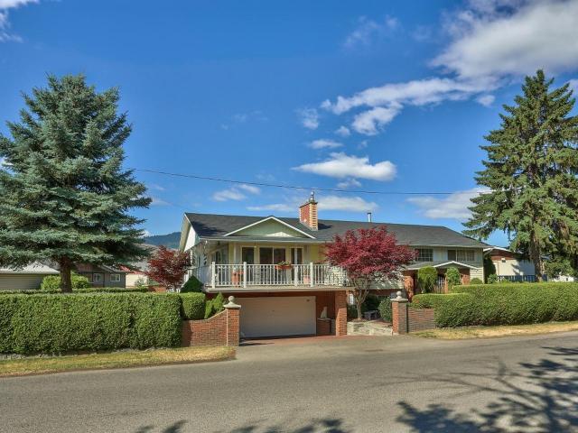 Real Estate Listing MLS 141791