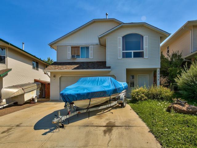 Real Estate Listing MLS 141905
