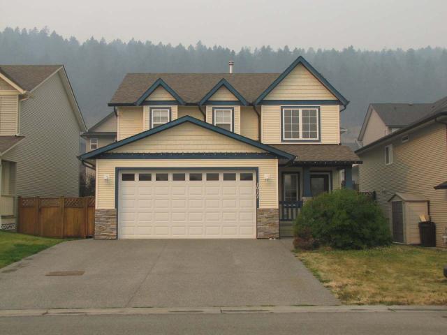 Real Estate Listing MLS 141928