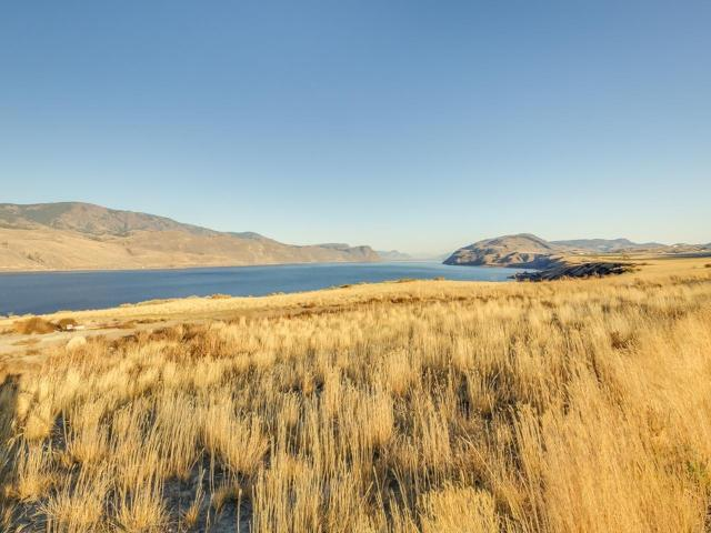 308 Holloway Drive, Kamloops, MLS® # 141929