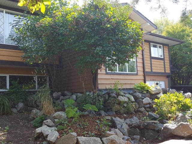 5395 Morris Place, Kamloops, MLS® # 141939
