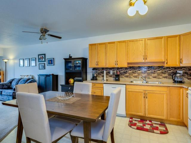 Real Estate Listing MLS 141997