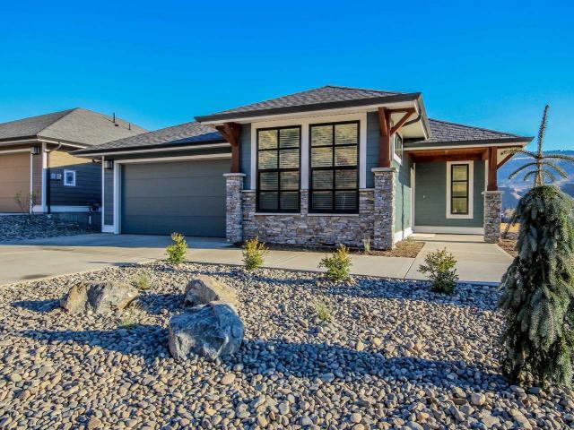 Real Estate Listing MLS 141998