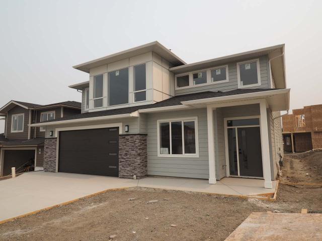 Real Estate Listing MLS 142047