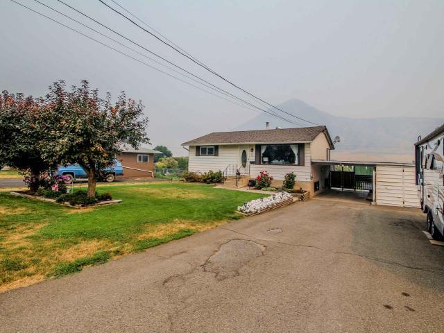 Real Estate Listing MLS 142055