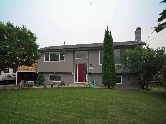 Real Estate Listing MLS 142067