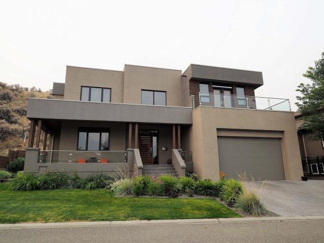 19 - 1651 Valleyview Drive, Kamloops, MLS® # 142069