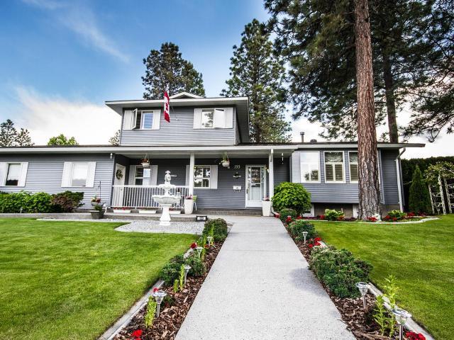 Real Estate Listing MLS 142080