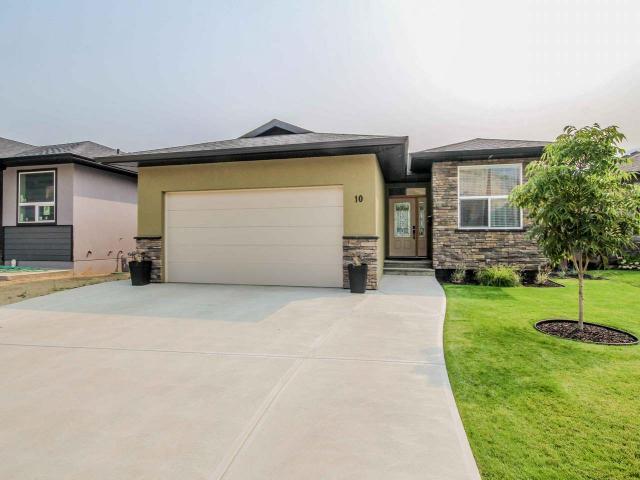 Real Estate Listing MLS 142083