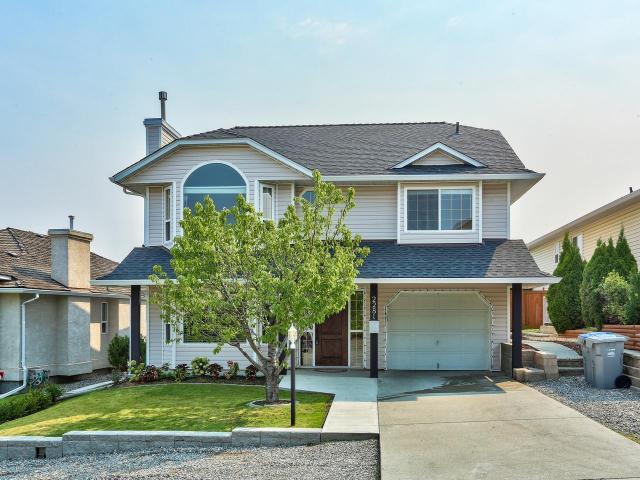 Real Estate Listing MLS 142105