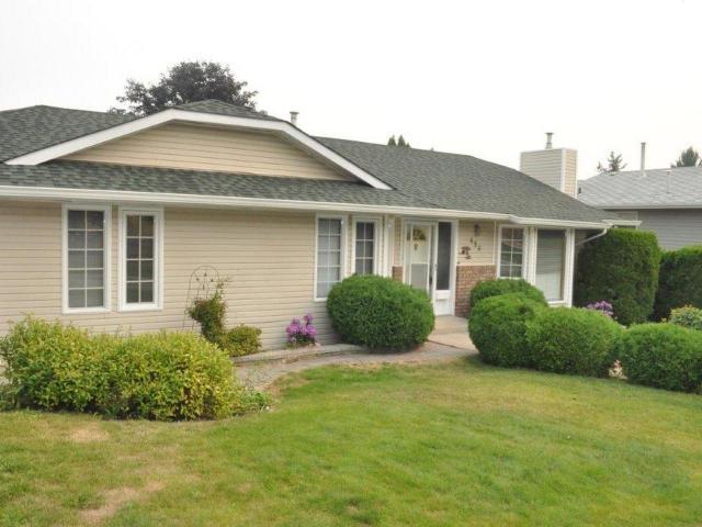 Real Estate Listing MLS 142109