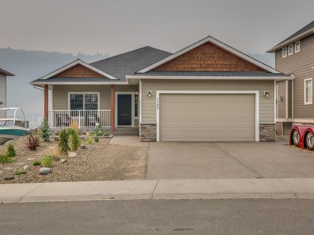 Real Estate Listing MLS 142111