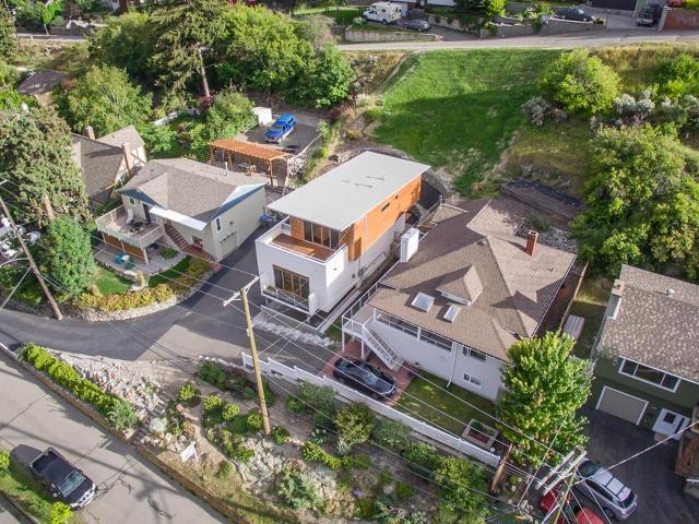 Real Estate Listing MLS 142118