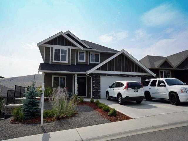 Real Estate Listing MLS 142135