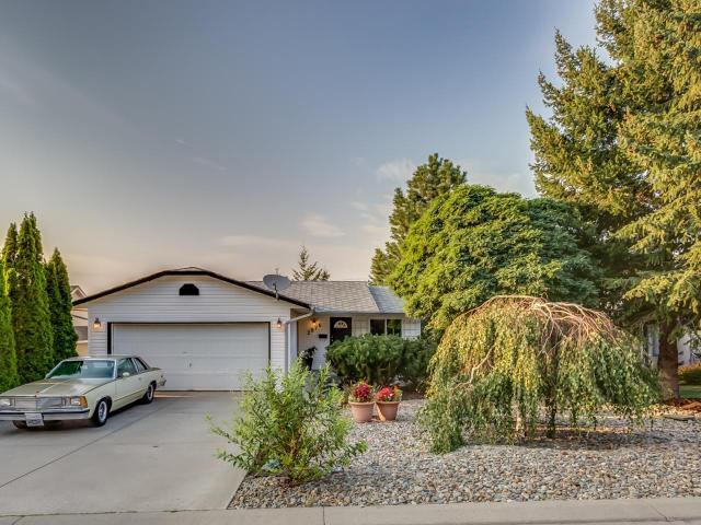 Real Estate Listing MLS 142146