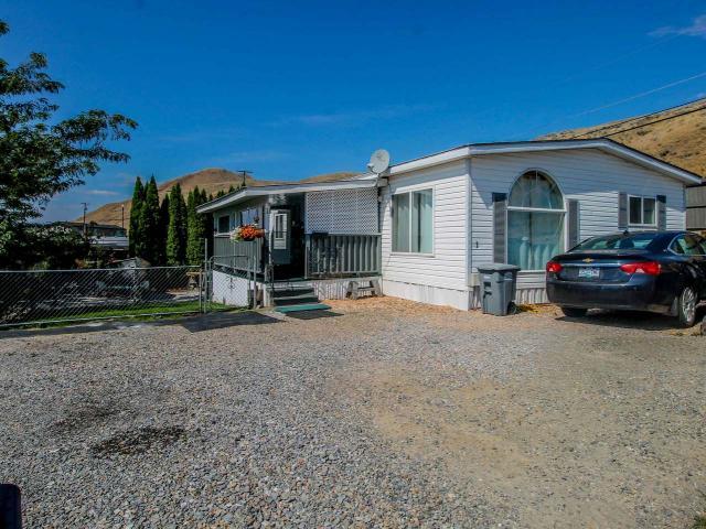 Real Estate Listing MLS 142195