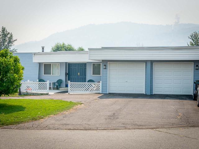 2225 Barbara Ave, Kamloops, MLS® # 142216