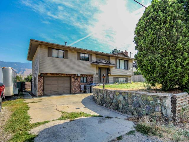 Real Estate Listing MLS 142231