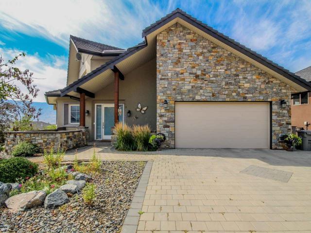 Real Estate Listing MLS 142256
