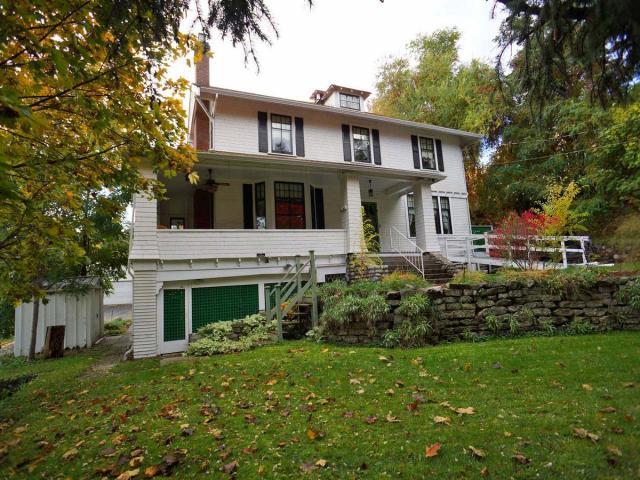 Real Estate Listing MLS 142264
