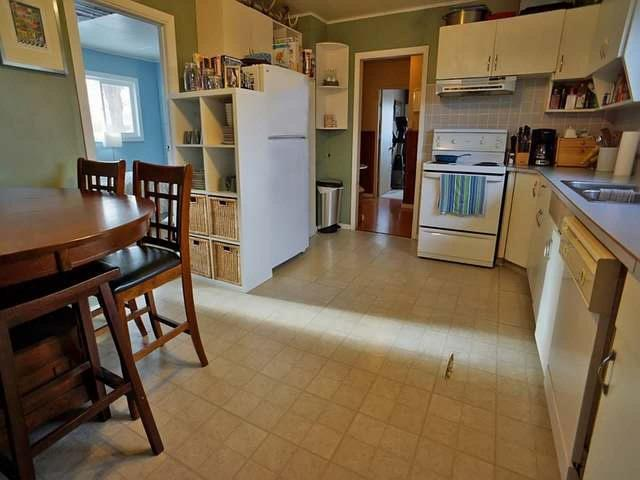 Real Estate Listing MLS 142266