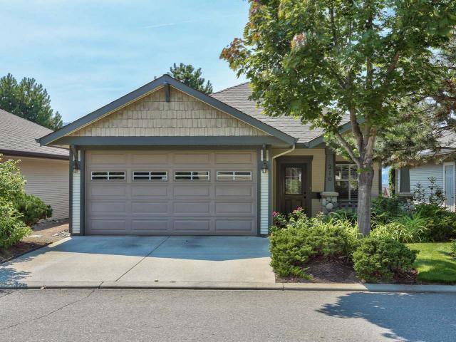 210 Sagewood Drive, Kamloops, MLS® # 142273