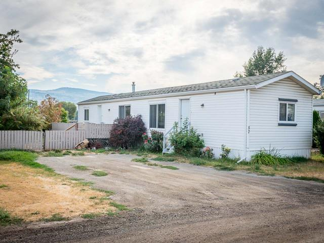 Real Estate Listing MLS 142319