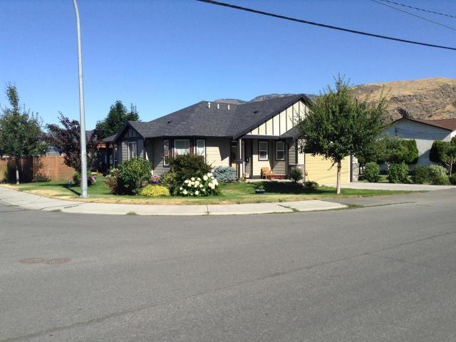 Real Estate Listing MLS 142348