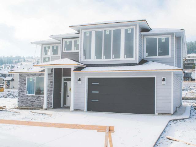 Real Estate Listing MLS 142374