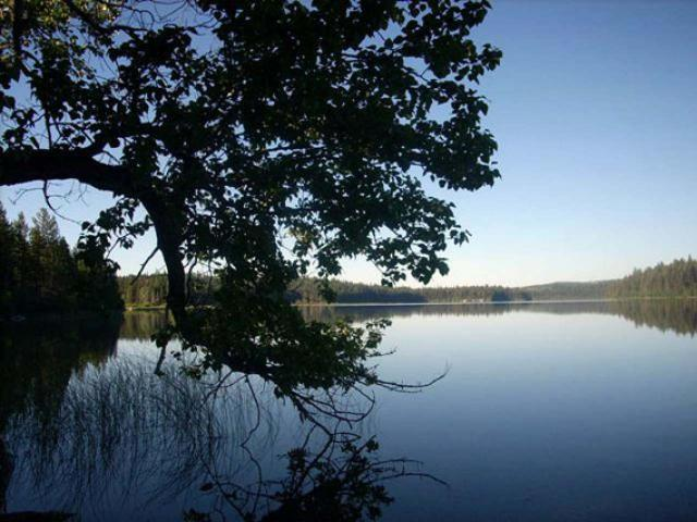 2a - 7200 Roche Lake, Kamloops, MLS® # 142386