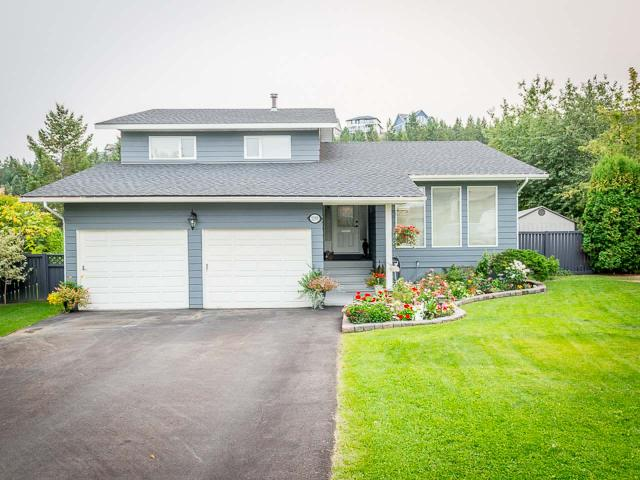Real Estate Listing MLS 142484
