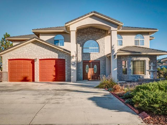 Real Estate Listing MLS 142499
