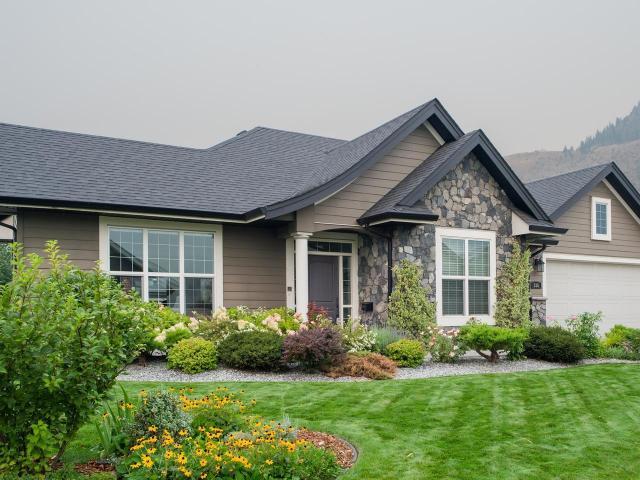 535 Stoneridge Cres, Kamloops, MLS® # 142513
