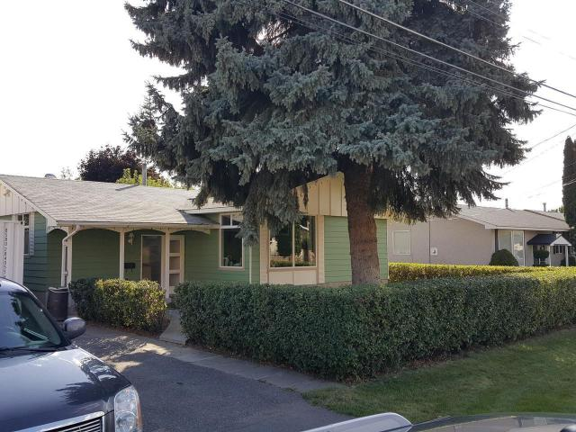 Real Estate Listing MLS 142649