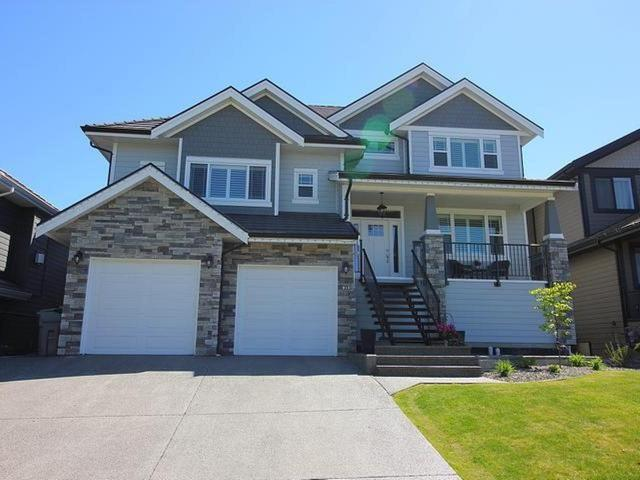 Real Estate Listing MLS 142652