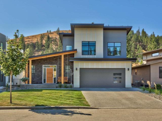 1326 Rockcress Drive, Kamloops, MLS® # 142665