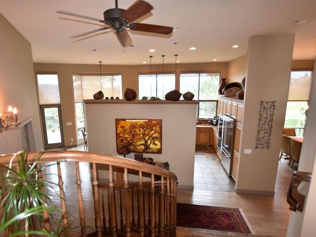 Real Estate Listing MLS 142677